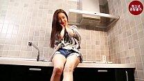 []Beautiful Japan Girl - 9Club.Top