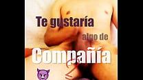 Only On The Pleashure  Buena Polla Lista Para E