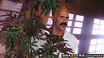 Dirty Masseur: (katie jordin, johnny sins) thumbnail