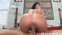 DigitalPlayGround - Jack Attack scene3