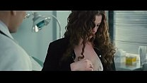 Anne Hathaway in Love and Other Drugs 2010 pornhub video