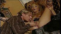 Cuckold fucking her wife with another guy Vorschaubild