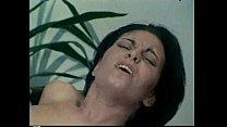 Vintage porn: italian wife cheating on her husband صورة