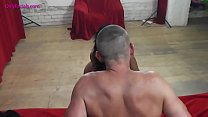 Fucked hard and facialized [체코 czech]