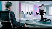 3182848 office sex xxx porn music video mashup stockings Vorschaubild