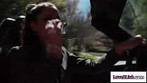 Officer Georgia loves licking girls pussy pornhub video