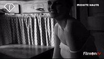 Fashion TV - MIDNITE HAUTE (Treats!, Yume, Rey Trayano)缩略图