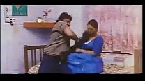 Rare Mallu Queen Shakeela forced and boobs popping out thumbnail