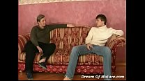 Russian Dream O f Mature Russia 23  23