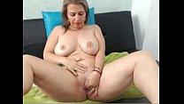 Sabrina Milf Naked thumbnail