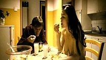 Anna Gyorgyi - sex scene ( Tablo ) thumbnail