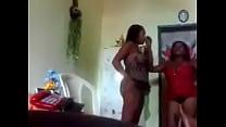 Puteiro em Salvador Bahia