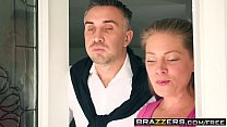 Brazzers - Real Wife Stories - (Tylo Duran, Keiran Lee) - My Wifes Sister - Trailer preview thumbnail