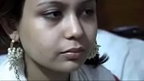 Horny Payal fucked by brother (new)
