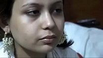 Horny Payal fuc ked by brother new new