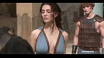 Caterina Murino - Odysseus - S01E02