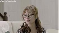 young mother 4part1.FLV Preview