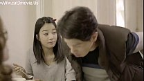 14077 young mother 4part1.FLV preview
