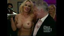 Pamela Anderson Nude Uncensored Video from Girls Next Door - KooL420