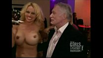 Pamela Anderson Nude Uncensored Video from Girls Next Door - KooL420