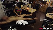 7013 Asian Massage With A Happy Ending preview
