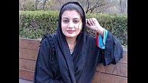 13261 Attractive Pakistani hijab Slutty chicks talking regarding Arabic muslim Paki Sex in Hindustani at S preview