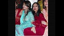 18144 Attractive Pakistani hijab Slutty chicks talking regarding Arabic muslim Paki Sex in Hindustani at S preview