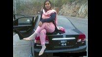 13305 Attractive Pakistani hijab Slutty chicks talking regarding Arabic muslim Paki Sex in Hindustani at S preview
