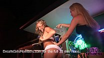 11089 Tanned Hotties Flash Tits In Local Beach Bar Contest preview