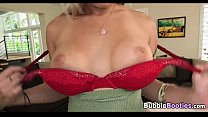 5348 Drilling Her Perfect Asshole 13 preview
