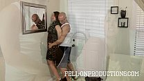 [Fell-On Productions] Madisin Lee in My Slutty Mom Preview
