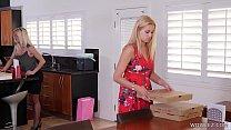 Bossy Real Estate Agent Teaching Her Intern - Serene Siren, Sophia Lux - 69VClub.Com
