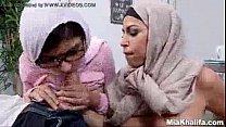 13786 Mia Khalifa vs Her Mom preview