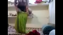 Screenshot Aap Party Mla Sandeep Kumar