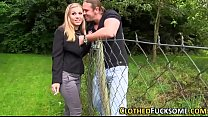 11846 Clothed glam ho jizz preview