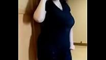 Paki Busty Milf Acctress Sitara Baig.FLV pornhub video