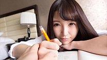 SexMeLon.com - Japanese girl cute teen girls Thumbnail