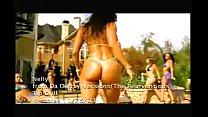 A.S. Remix - Nelly Tip Drill Video pornhub video