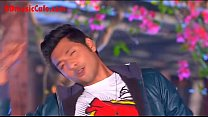 Image: Tumi Acho Video Song Bangla Movie Zero Theke Top Hero HIGH