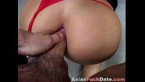 Japanese Keiko Nakahata Deep Anal - download porn videos