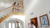 Helping boss move Bridesmaids Vorschaubild