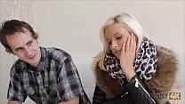 HUNT4K. I'll help with money, but I'll fuck your bride. pornhub video