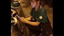 Download video bokep Chịch bé grab 3gp terbaru