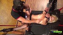 Las esclavas de Minerva con Jackeline Teen pornhub video