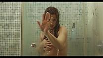 Screenshot Sexy mummy in t he shower