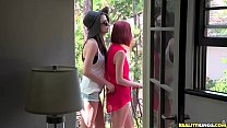 RealityKings - We Live Together - Girl Power thumbnail