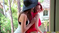 RealityKings - We Live Together - Girl Power - 9Club.Top