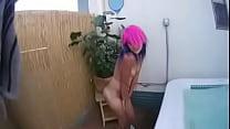(104) - download porn videos