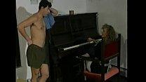 Versautes Ferienhaus (1993) with Tiziana Redford aka Gina Colany Vorschaubild