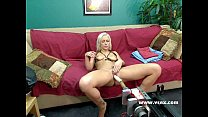 Live sex machine cam with Lexi Swallows